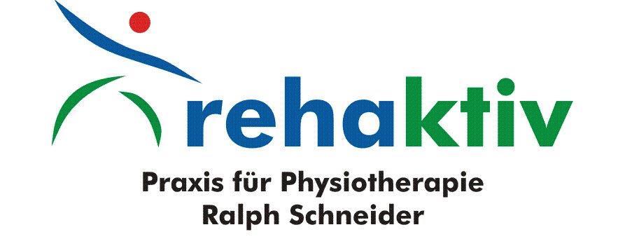 rehaktiv-Logo4