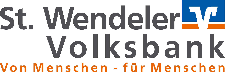 Volksbank-Logo
